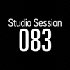 Studio Session Vol 083: DJ Shiva