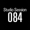 Studio Session Vol 084: Electric Indigo
