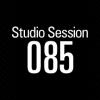 Studio Session Vol 085: Patrick DSP
