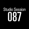Studio Session Vol 087: Krenzlin