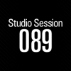 Studio Session Vol 089: Truncate