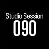 Studio Session Vol 090: John Massey