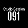 From 0-1 Studio Sessions Vol 091 – Advanced Human