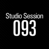 From 0-1 Studio Sessions Vol 093 – Solenoid