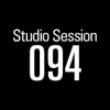 From 0-1 Studio Sessions Vol 094 - Construct