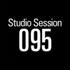 From 0-1 Studio Sessions Vol 095 – Operator