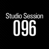 From 0-1 Studio Sessions Vol 096 – Rubidium