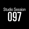 From 0-1 Studio Sessions Vol 097 - Obstruct
