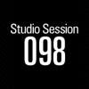 From 0-1 Studio Sessions Vol 098 - Angelo Perna