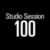 From 0-1 Studio Sessions Vol 100 - d_func.