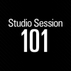 From 0-1 Studio Sessions Vol 101 – Mary Yuzovskaya