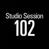 From 0-1 Studio Sessions Vol 102 - 138
