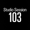 From 0-1 Studio Sessions Vol 103 - Tanya Leigh