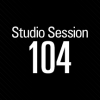 From 0-1 Studio Sessions Vol 104 - Subversive