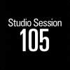 From 0-1 Studio Sessions Vol 105 - Tunnel