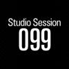 From 0-1 Studio Sessions Vol 099 – Justin Schumacher
