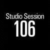 From 0-1 Studio Sessions Vol 106 - C.7even