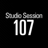 From 0-1 Studio Sessions Vol 107 – Axkan *LIVE in Detroit*
