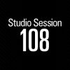From 0-1 Studio Sessions Vol 108 – Nancy Dru
