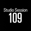 From 0-1 Studio Sessions Vol 109 - Mossmoss