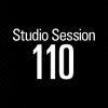From 0-1 Studio Sessions Volume 110 - Milkplant