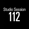 From 0-1 Studio Sessions Volume 112 - Sone