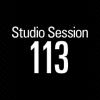 From 0-1 Studio Sessions Volume 113 - John Massey