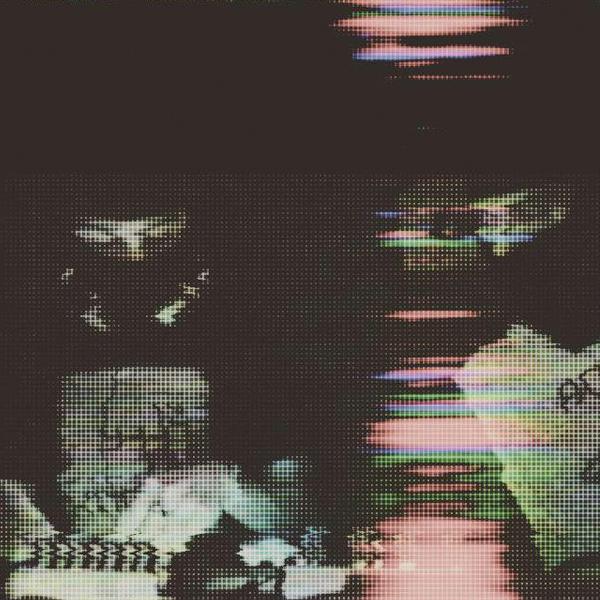 ss_promo_image_102_color_bare